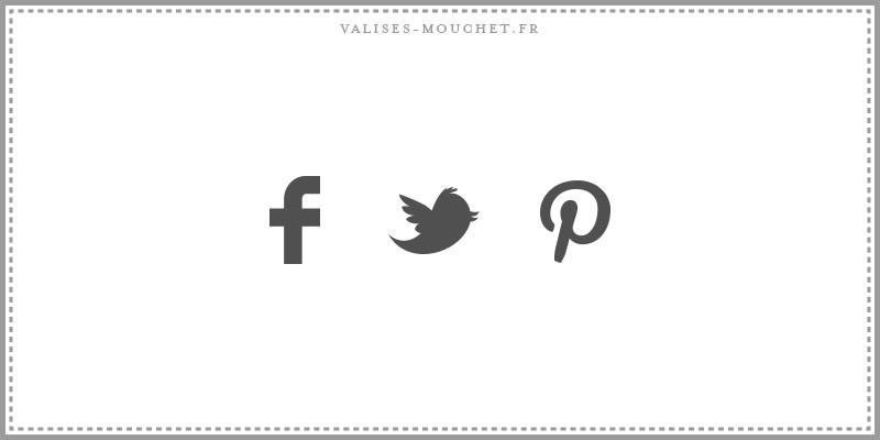 Visuel d'illustration d'articles pour Valises-mouchet.fr